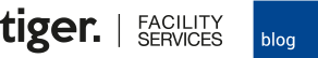 Tiger Facility Services Blog